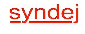 شرکت تولید پروفیل سیندژ